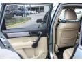 2010 Opal Sage Metallic Honda CR-V EX-L  photo #11