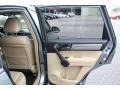 2010 Opal Sage Metallic Honda CR-V EX-L  photo #13
