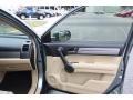 2010 Opal Sage Metallic Honda CR-V EX-L  photo #15