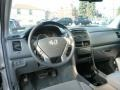 Gray Dashboard Photo for 2006 Honda Pilot #89594483
