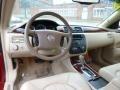 Cashmere Prime Interior Photo for 2006 Buick Lucerne #89618191