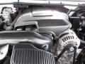 2012 Summit White Chevrolet Silverado 1500 LS Extended Cab  photo #16