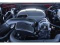 2013 Deep Ruby Metallic Chevrolet Silverado 1500 LT Crew Cab  photo #23