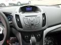 2014 Sterling Gray Ford Escape SE 1.6L EcoBoost 4WD  photo #17