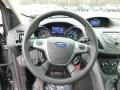 2014 Sterling Gray Ford Escape SE 1.6L EcoBoost 4WD  photo #19