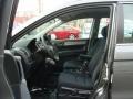 2010 Polished Metal Metallic Honda CR-V LX AWD  photo #8