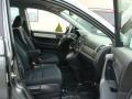 2010 Polished Metal Metallic Honda CR-V LX AWD  photo #9