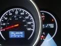 2011 Glacier White Pearl Nissan Murano SV AWD  photo #21