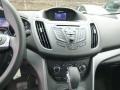 2014 Sunset Ford Escape SE 1.6L EcoBoost 4WD  photo #13