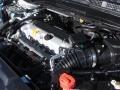 2011 Taffeta White Honda CR-V EX-L  photo #32