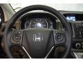 2014 Urban Titanium Metallic Honda CR-V EX  photo #21