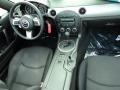 Black Dashboard Photo for 2009 Mazda MX-5 Miata #89700057