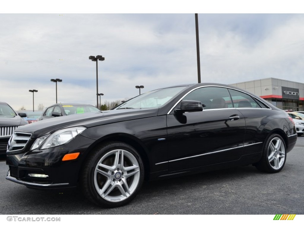 Exterior 89701590 on 2014 mercedes benz e350 wagon
