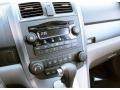 2009 Glacier Blue Metallic Honda CR-V EX 4WD  photo #12