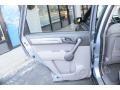 2009 Glacier Blue Metallic Honda CR-V EX 4WD  photo #20
