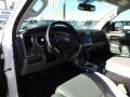 2013 Super White Toyota Tundra SR5 CrewMax 4x4  photo #12