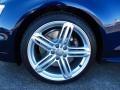 2014 Estoril Blue Crystal Audi S4 Premium plus 3.0 TFSI quattro  photo #7