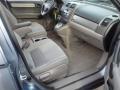 2011 Glacier Blue Metallic Honda CR-V EX 4WD  photo #11
