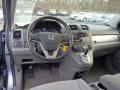 2011 Glacier Blue Metallic Honda CR-V EX 4WD  photo #16
