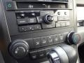 2011 Glacier Blue Metallic Honda CR-V EX 4WD  photo #18