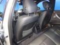 Black Rear Seat Photo for 2014 BMW 3 Series #89763047