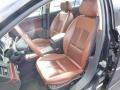 Carbon Flash Metallic - Aura XR V6 Photo No. 10