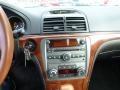 Carbon Flash Metallic - Aura XR V6 Photo No. 16