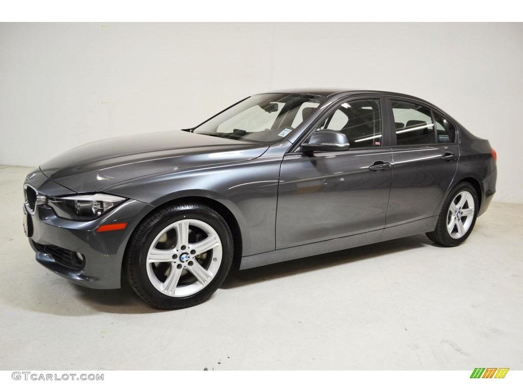 2013 bmw 3 series 328i sedan exterior photos. Black Bedroom Furniture Sets. Home Design Ideas