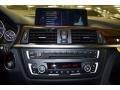 Black Controls Photo for 2014 BMW 3 Series #89784647