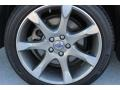 2009 Volvo S80 T6 AWD Wheel and Tire Photo