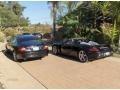 Black - Carrera GT  Photo No. 2