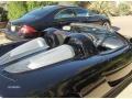 Black - Carrera GT  Photo No. 3