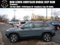 Anvil 2014 Jeep Cherokee Gallery