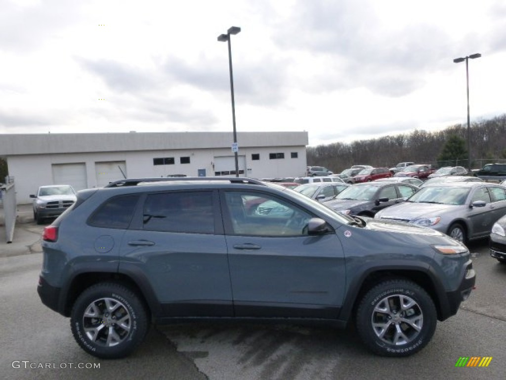 anvil 2014 jeep cherokee trailhawk 4x4 exterior photo 89820941. Cars Review. Best American Auto & Cars Review