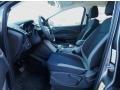 2014 Sterling Gray Ford Escape S  photo #6