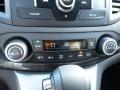 2014 Mountain Air Metallic Honda CR-V EX-L AWD  photo #18