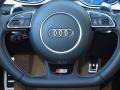 2014 Phantom Black Pearl Audi S4 Premium plus 3.0 TFSI quattro  photo #18