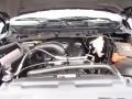 2013 1500 R/T Regular Cab 5.7 Liter HEMI OHV 16-Valve VVT MDS V8 Engine