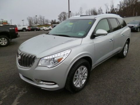 2014 buick enclave convenience awd data info and specs. Black Bedroom Furniture Sets. Home Design Ideas