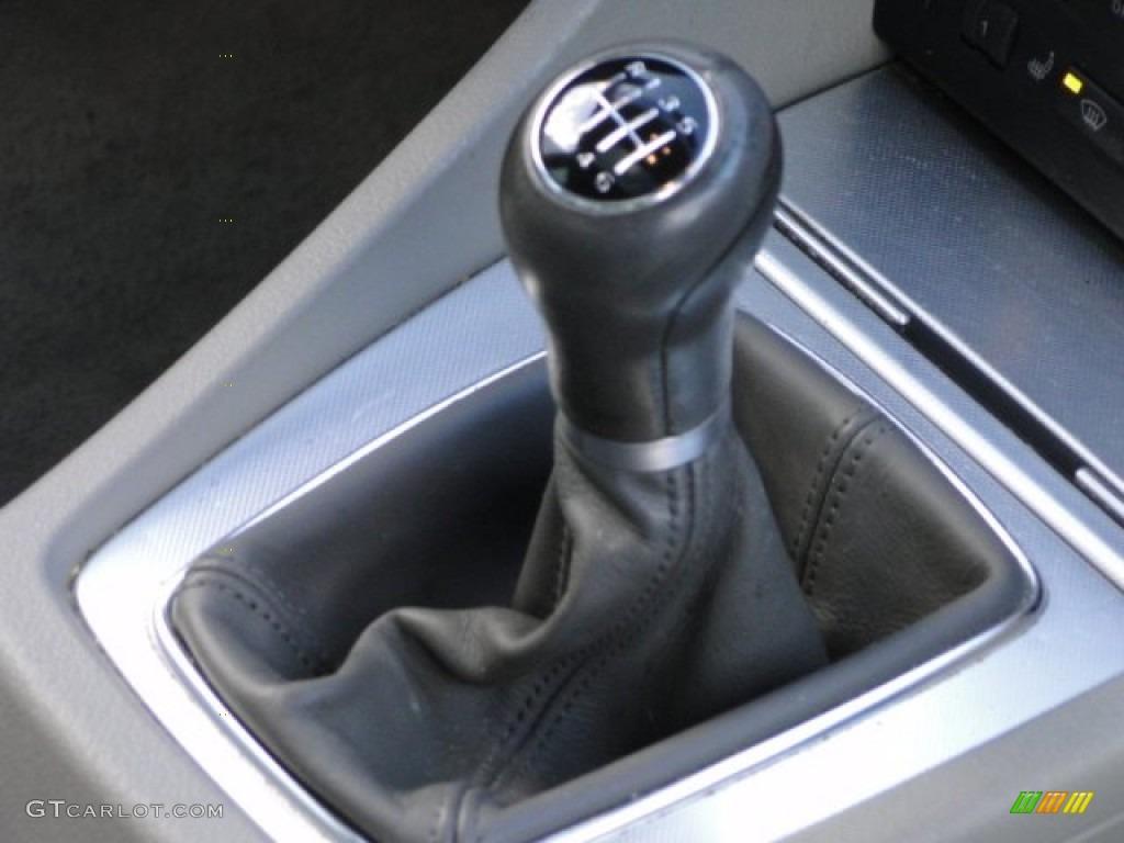 2007 audi a4 2 0t quattro sedan transmission photos. Black Bedroom Furniture Sets. Home Design Ideas