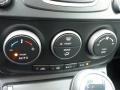 Controls of 2014 MAZDA5 Touring