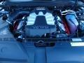 2014 Phantom Black Pearl Audi S4 Premium plus 3.0 TFSI quattro  photo #25