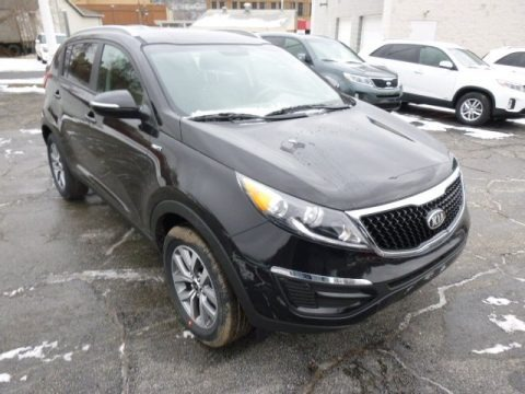 2014 kia sportage lx awd data info and specs. Black Bedroom Furniture Sets. Home Design Ideas
