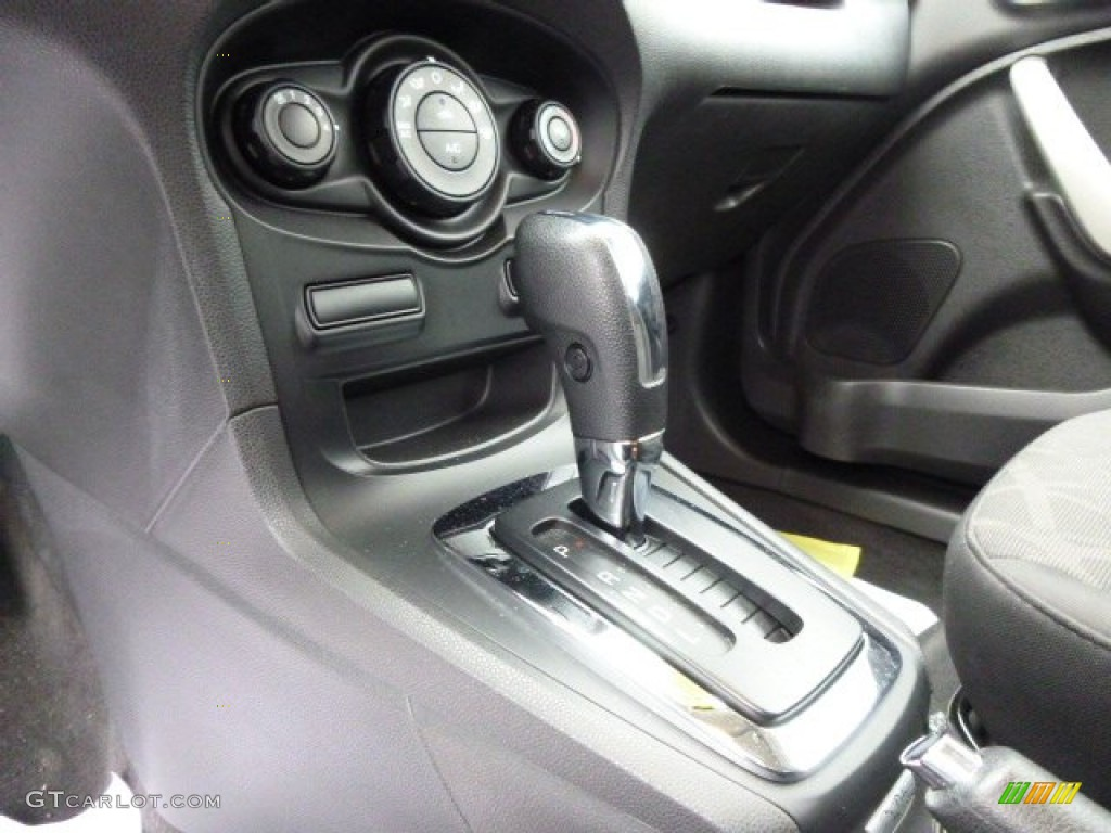 2013 ford fiesta se hatchback transmission photos. Black Bedroom Furniture Sets. Home Design Ideas