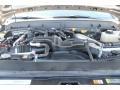 2012 Sterling Grey Metallic Ford F250 Super Duty XLT Crew Cab 4x4  photo #58