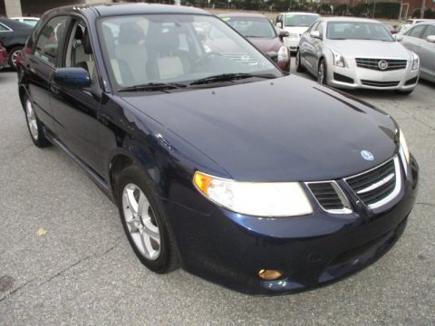 2005 saab 9 2x linear wagon data info and specs. Black Bedroom Furniture Sets. Home Design Ideas