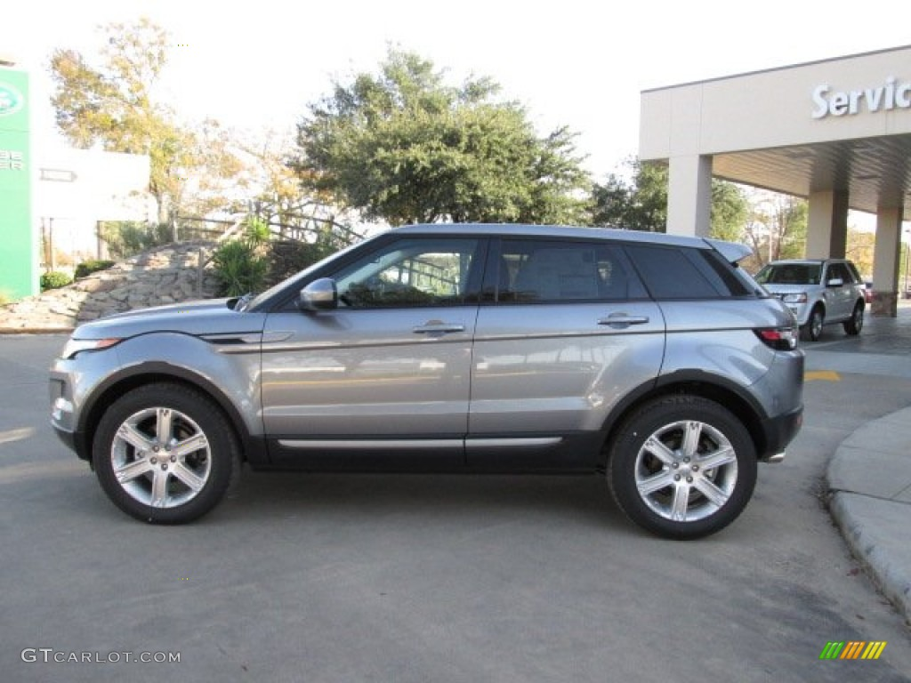 cars pure roof landrover evoque land north skyview ontario used range navigation rover york plus