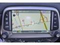 Black Navigation Photo for 2014 Chevrolet Camaro #89938692