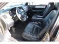 2011 Polished Metal Metallic Honda CR-V EX-L  photo #4