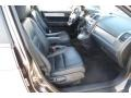 2011 Polished Metal Metallic Honda CR-V EX-L  photo #6